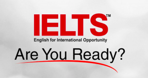 3tips for IELTS-glitterybow